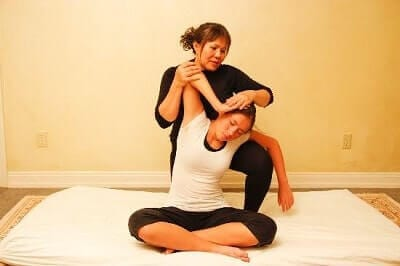 Myo Healing Massage Clinic 801 484 7624